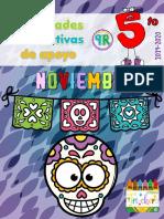 INTERACTIVOS NOVIEMBRE.pdf
