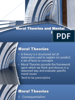 Ethics-15-Moral-Theories-and-Mental-Frames