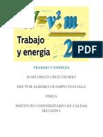 FISICA ONCE ABRIL 20- 24 DE 2020.pdf