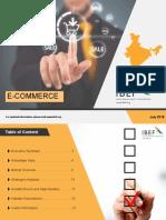 E-Commerce-July-2019