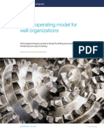 A-new-operating-model-for-well-organizations-final (1).pdf