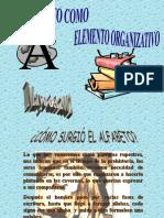 Alfabeto.ppt