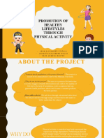PROMOTION OF HEALTHY LIFESTYLES THROUGH PHYSICAL ACTIVITY INGLES.pptx
