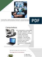 CONCEPTOS BÁSICOS DE INFORMÁTICA 3.pptx
