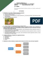 Actividades de recuperación Biología 18 - 29 de mayo.pdf