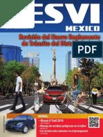 cesvi42.pdf