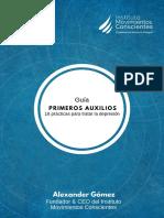 PAT_Depresión F1.pdf