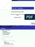 Estatica-TM227-01