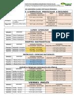 HORARIO DE CLASES VIRTUALES MAYO.doc