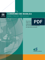 UNEP-CHW-GUID-PUB-CementKilns.Spanish.pdf