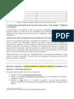 G352_CC_Anexo 1 Ejercicios y Formato Tarea 1_(761)_Def