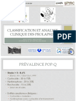s9_classification et analyse clinique des prolapsus(1)