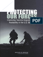 Protecting Our Forces ( PDFDrive.com ).pdf