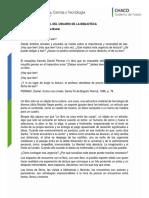 DEFINIENDO_EL_PERFIL_DEL_USUARIO_1