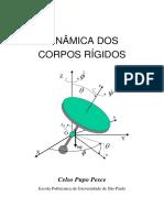 DINAMICA_DOS_CORPOS_RIGIDOS.pdf