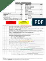 Diabetes_Risk_Stratification_Assessment_Tool