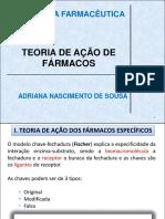 202032_111151_UNIDADE 2- TEORIA DE AÇAO DE FARMACOS 2020