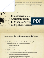 11- El Modelo Argumentativo de Toulmin.pdf