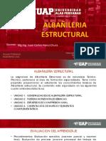 ALBAÑILERÍA ESTRUCTURAL CLASE 1.pdf