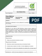 Actividad_5_Programacion_I_2020-I