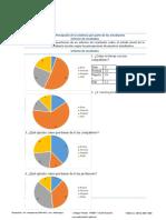 M3A1T1 - Documento de trabajo 3. Informe de resultados f22