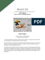 manuel_blockcad_fr.pdf