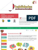 PDF interactivo HSE.pdf