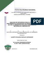 TESINA-TEC-012.pdf