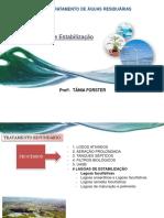 aula 9 Lagoas de Estabilização.pdf
