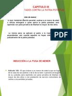 diapositiva-D-PENAL-ESPEC.mm