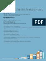 junos-release-notes-18.4