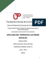 Felix Arias_Joselyn Lizarraga_Trabajo de Suficiencia Profesional_Titulo Profesional_2018.pdf