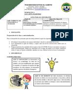 guia_2_informatica_7°