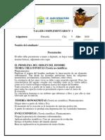 1. Filosofía CLEI 5.pdf