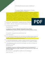 Evaluacion unidad 1 Gesti+¦n de Proyectos VA