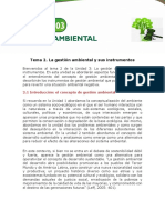 La gestión ambiental y sus instrumentos.pdf