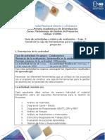 Guia de actividades y Rúbrica de evaluación - Fase 3- Construir la caja de herramientas para la gestión de proyectos (3).pdf