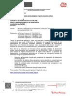 OM. 00039-2020-MINEDU-VMGP-DIGEDD-DITEN_Difusión y aplicación de la Declaración Jurada de Salud dirgida a docentes, directores y auxiliares para prevenir el (COVID-19)