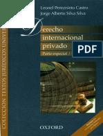 DERECHO INTERNACIONAL PRIVADO--OXFORD.pdf