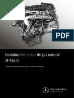 MOTOR M936G.pdf