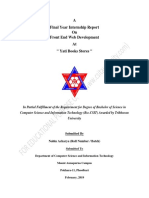 Web_Designing_Intern_Report-3.pdf