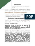 CONTRATO DE COMPRAVENTA_CASO
