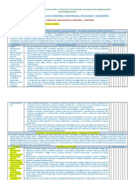 0. Cartel de Estándares, Competencias, Capacidades y Desempeños Curricularees_3ro_2020 (Para TAREA) (1)