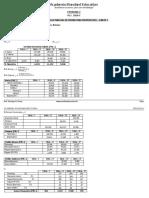 D. PC1 FIN2 Virtual 2020-I - PARTE 1