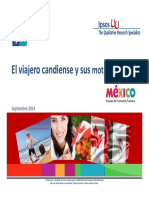 IPSOS_Viajero_Canadiense