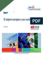 IPSOS_Viajero_Europeo