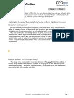 Concept 1. Gibbs Reflective Practice Template.pdf