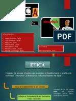 ETICA-Y-DEONTOLOGIA