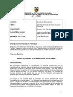 deficit de vivienda- congreso - 2007.pdf