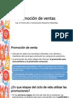 Promoción de ventas.pdf